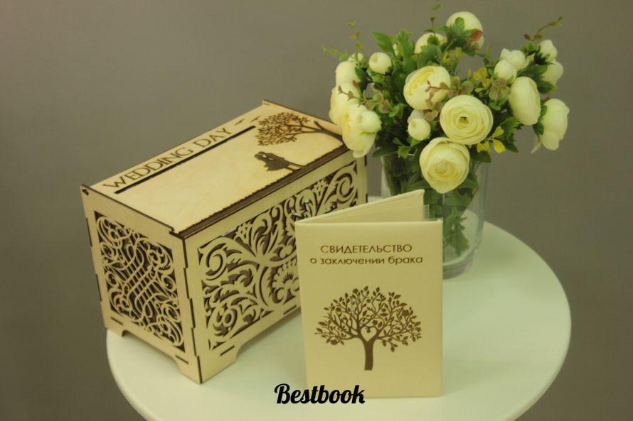 Фото 17187030 в коллекции Декор для оформления свадьбы - Bestbook - мастерская аксессуаров
