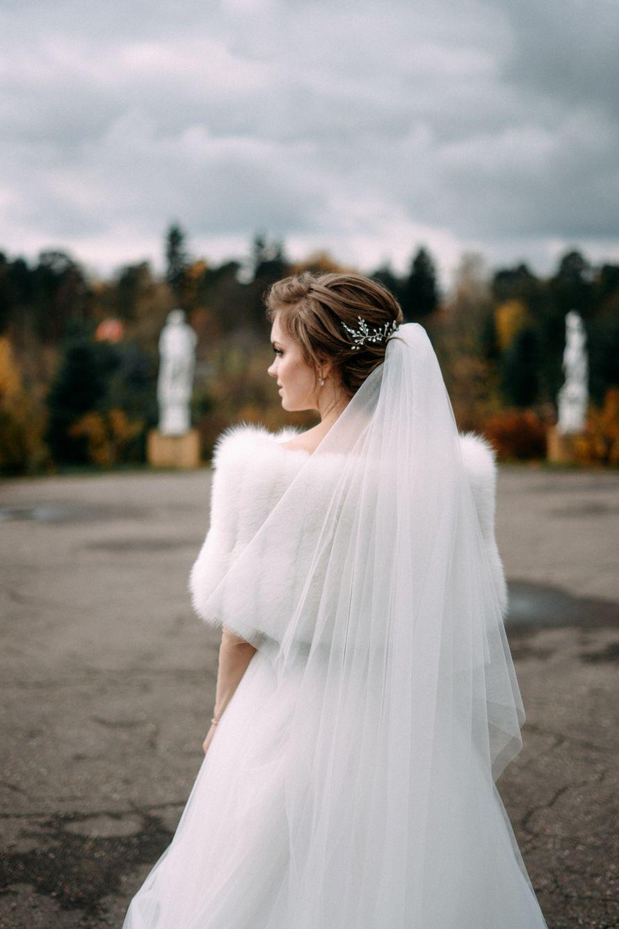 Фото 16695820 в коллекции Дмитрий и Татьяна - Anna Photo - фотосъёмка