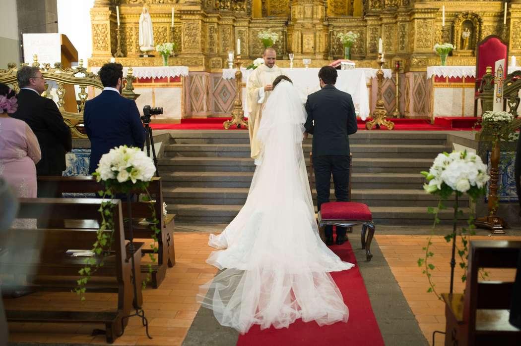 Свадьбы в одном тоне картинки что