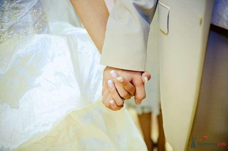 Фото 61778 в коллекции Моя оранжевая свадьба - yanechka
