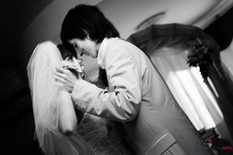 Фото 62738 в коллекции Моя оранжевая свадьба - yanechka
