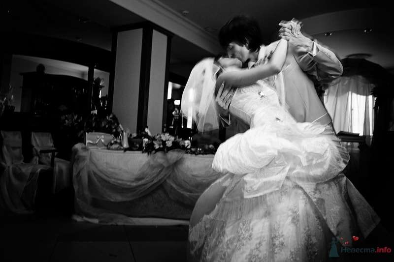 Фото 62740 в коллекции Моя оранжевая свадьба - yanechka