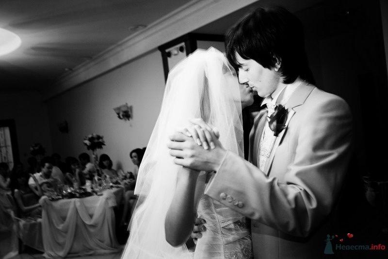 Фото 62742 в коллекции Моя оранжевая свадьба - yanechka