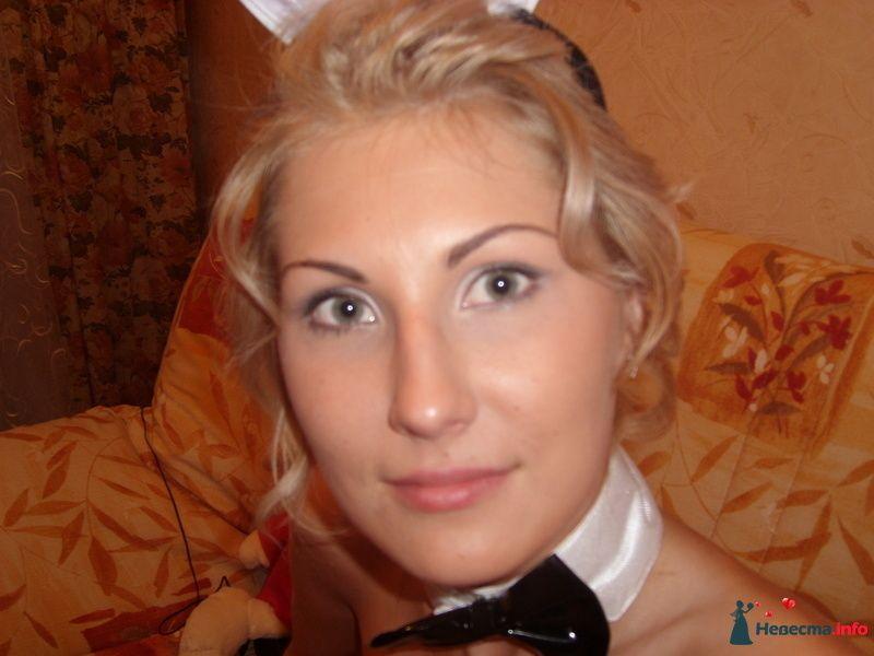 Фото 118667 в коллекции Мои фотографии - Мальта Кано