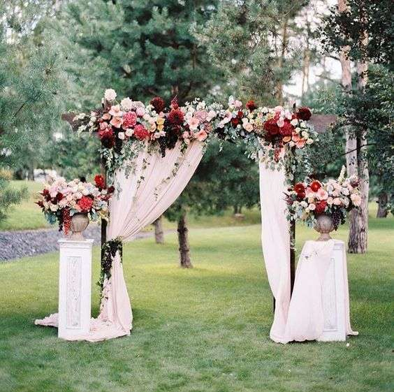 Фото 16767202 в коллекции ♥️♥️♥️ - Event Rose - свадебное агентство