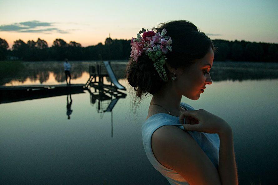 Фото 16797004 в коллекции Портфолио - Фотограф Светлана Романова