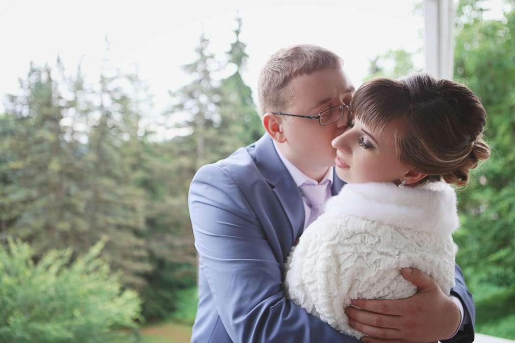 поделилась, где свадебные фотографы кмв вычитала, при повышенной