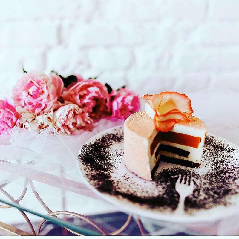 Фото 16836504 в коллекции Свадьбы - портфолио - Свадебный организатор Алёна Жлобо
