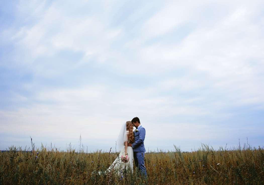 Фото 16839326 в коллекции Свадьбы и LoveStory - Фотограф Анна Ромб
