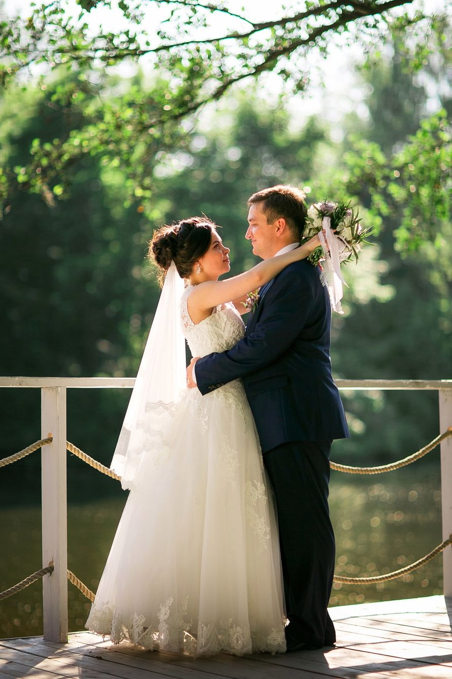 в каком размере отдавать фото свадьбы его