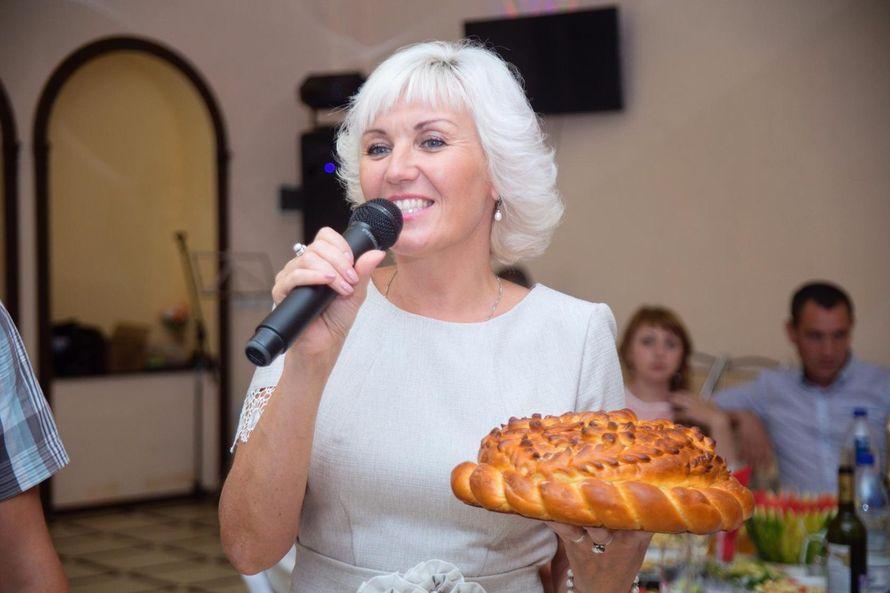 Фото 16882672 в коллекции Ах, эта свадьба - Ведущая Ирина Лелюх
