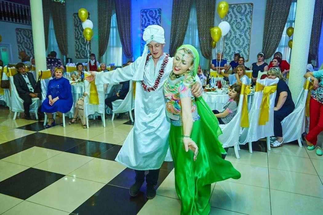 Фото 16882682 в коллекции Ах, эта свадьба - Ведущая Ирина Лелюх