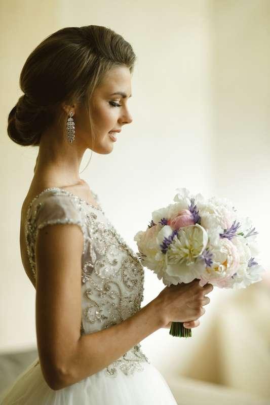 Фото 16896230 в коллекции Портфолио - Свадебное агентство Save the Moment