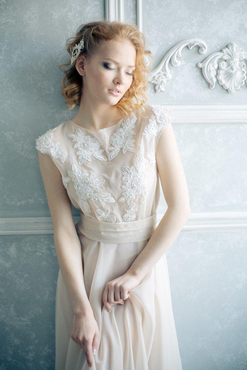 Фото 16896258 в коллекции В ожидании весны... Утро невесты - Свадебное агентство Save the Moment
