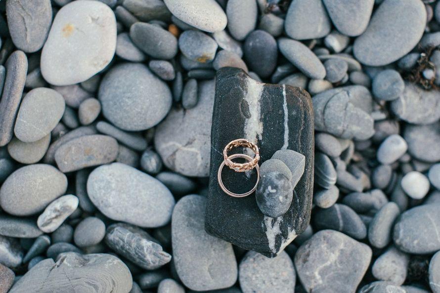 Фото 16896328 в коллекции Александр & Ольга - Свадебное агентство Save the Moment