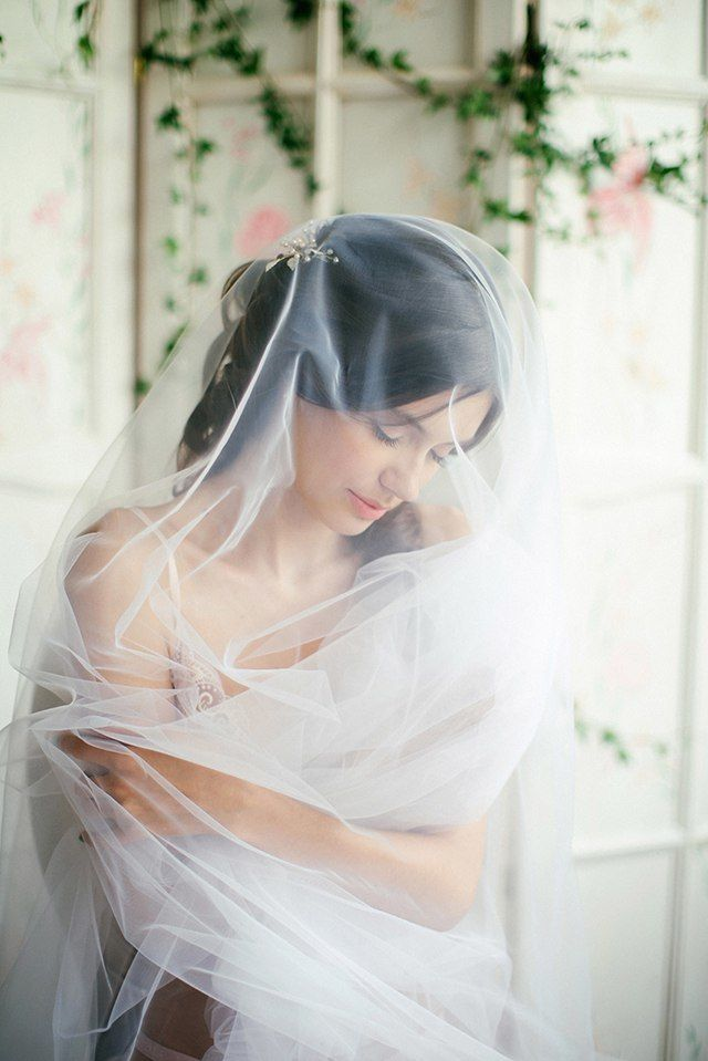 Фото 16897320 в коллекции Портфолио - Свадебное агентство Save the Moment