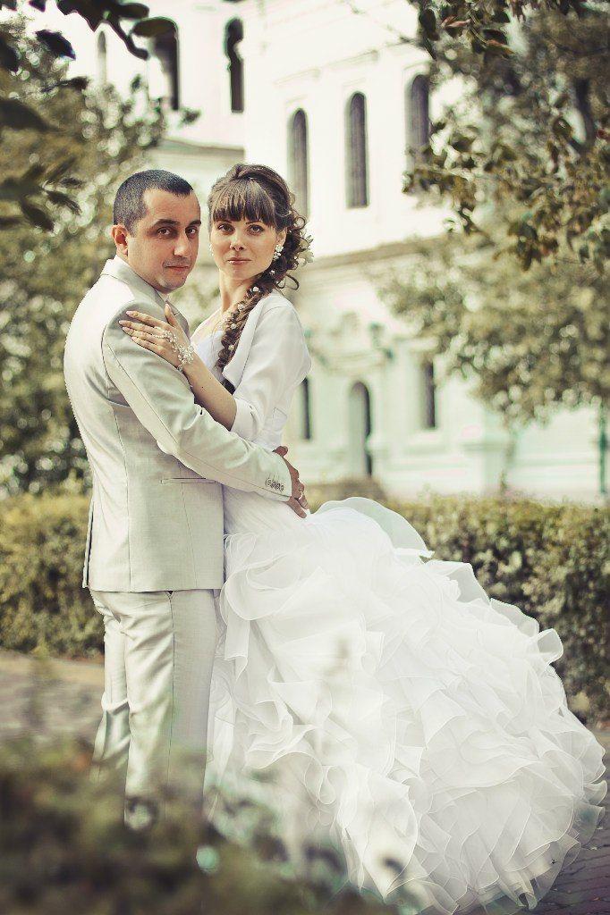 Спб фотосет свадебный в помещение побывали сыном