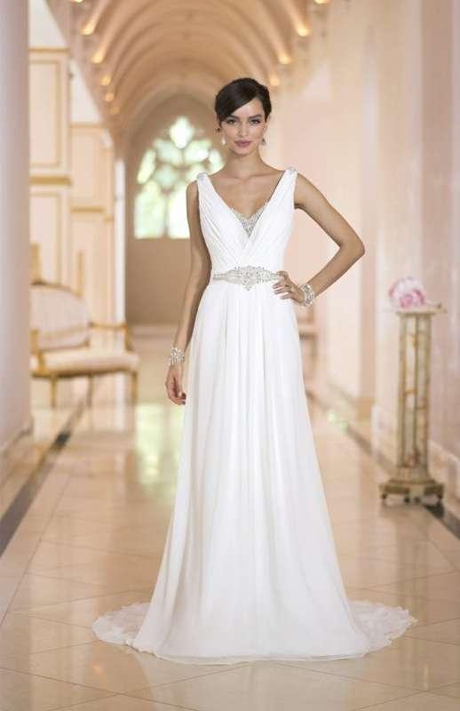 24900 руб. - фото 16915542 Ателье Невесты - пошив свадебных платьев
