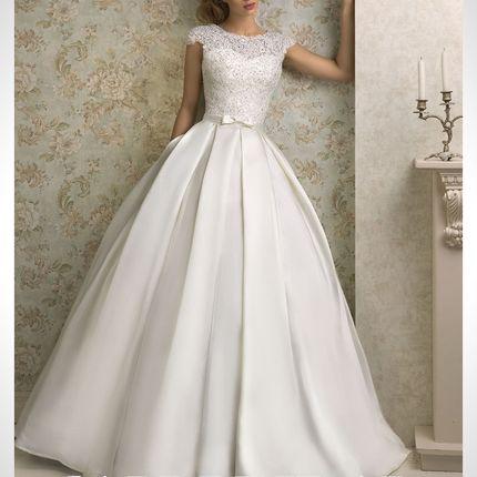 Платье Sali 708