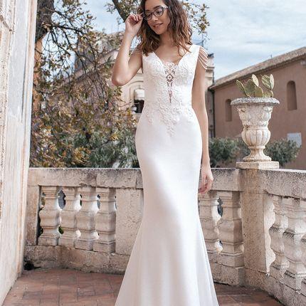 Платье Amira
