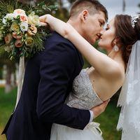 Свадебная съемка: Света и Витя  Все фото из этой серии можно посмотреть здесь:    Фотограф:  [id16612164|Полина Никитина] +8 927 743 48 24