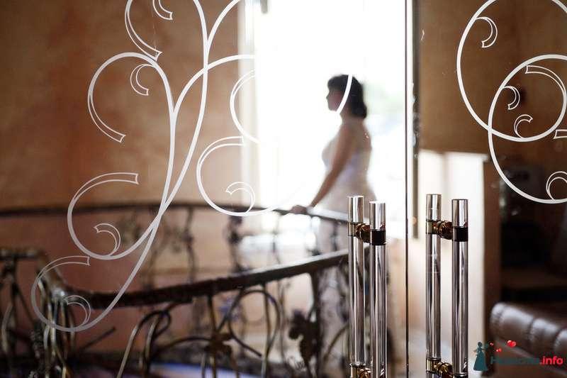 Свадьба Яны и Алексея - фото 91499 Фотографы Тили и Гев