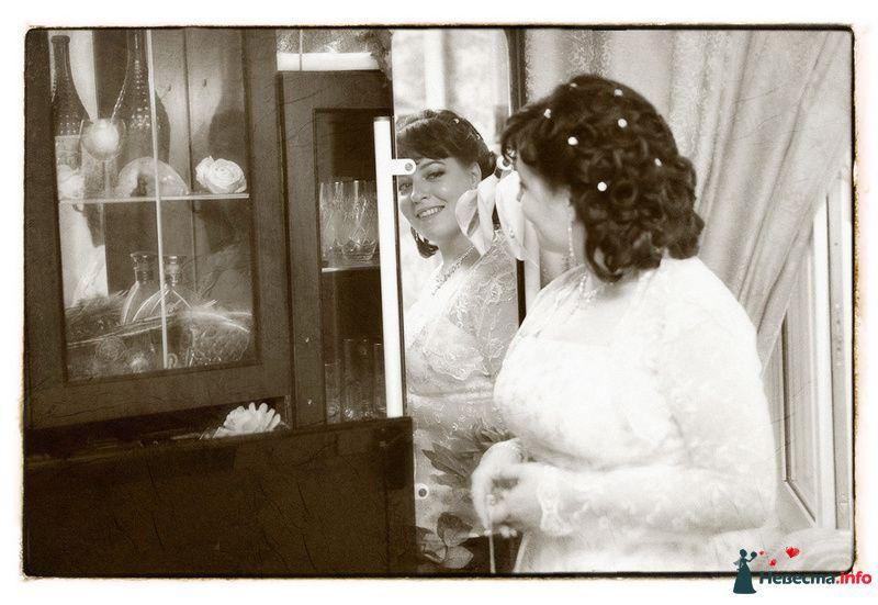 Свадьба Яны и Алексея - фото 91504 Фотографы Тили и Гев
