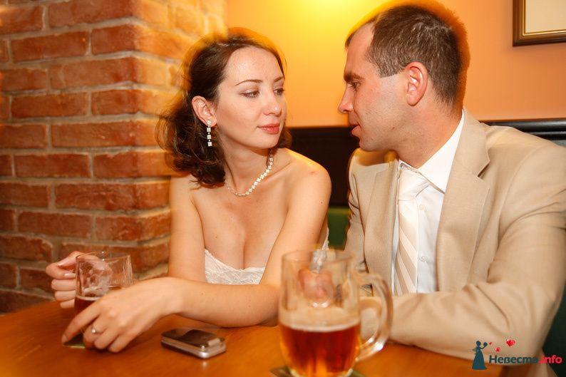 Игорь и Мила - фото 95069 Фотографы Тили и Гев