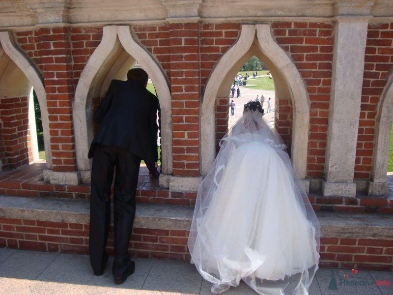 Фото 46595 в коллекции Свадьба, венчание... - EvAnLe