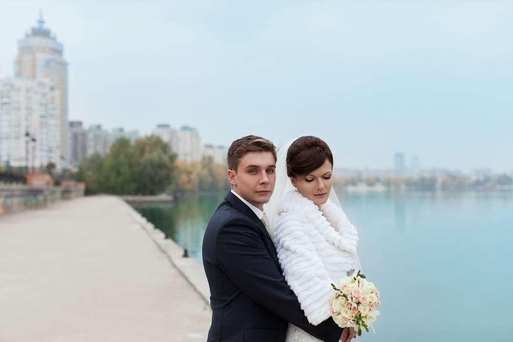 Фото 9646058 в коллекции Портфолио - Студия Bashkir-foto