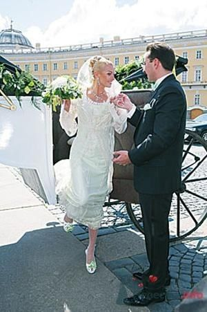 Анастасия Волочкова - фото 55763 ВаленТинка:)