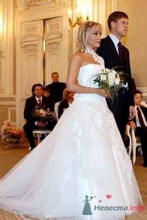 Таня Буланова - фото 55775 ВаленТинка:)