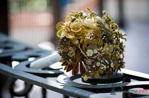 Фото 68109 в коллекции букет невесты - ВаленТинка:)