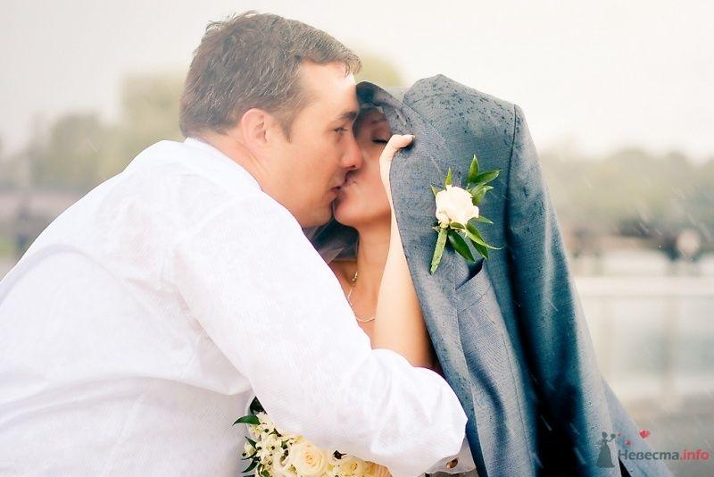 Фото 49541 в коллекции Мои фотографии - Невеста01