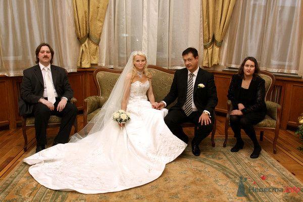 Фото 72911 в коллекции свадьба
