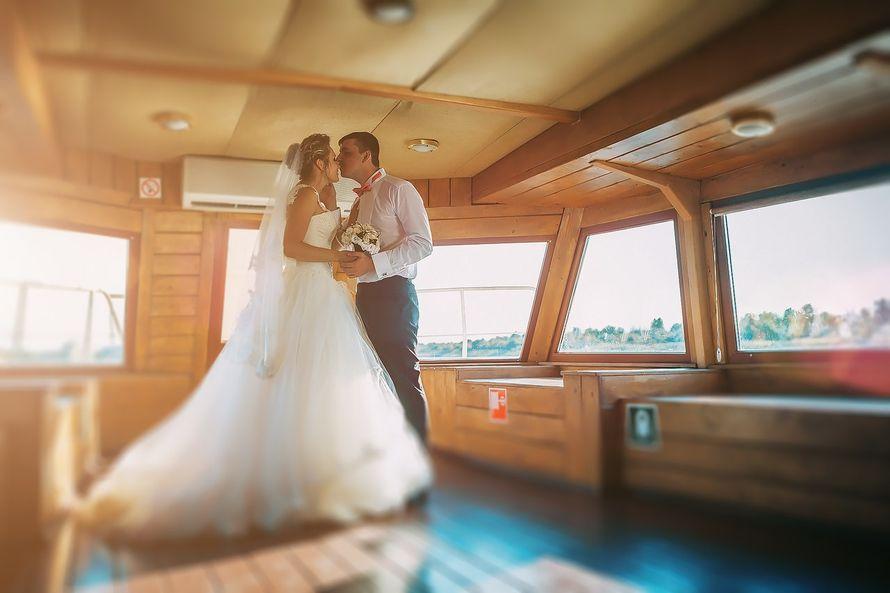 Фото 8718152 в коллекции Портфолио - Love Decor - свадебный декор