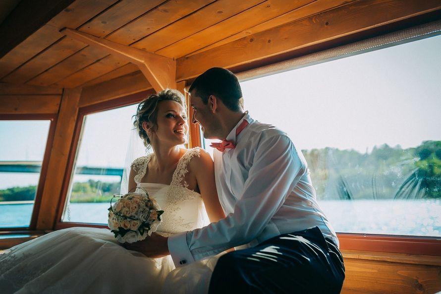 Фото 8718156 в коллекции Портфолио - Love Decor - свадебный декор
