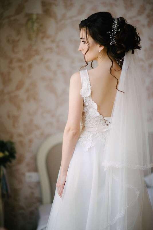 Фото 16477122 в коллекции Юлия и Андрей - Love Decor - свадебный декор