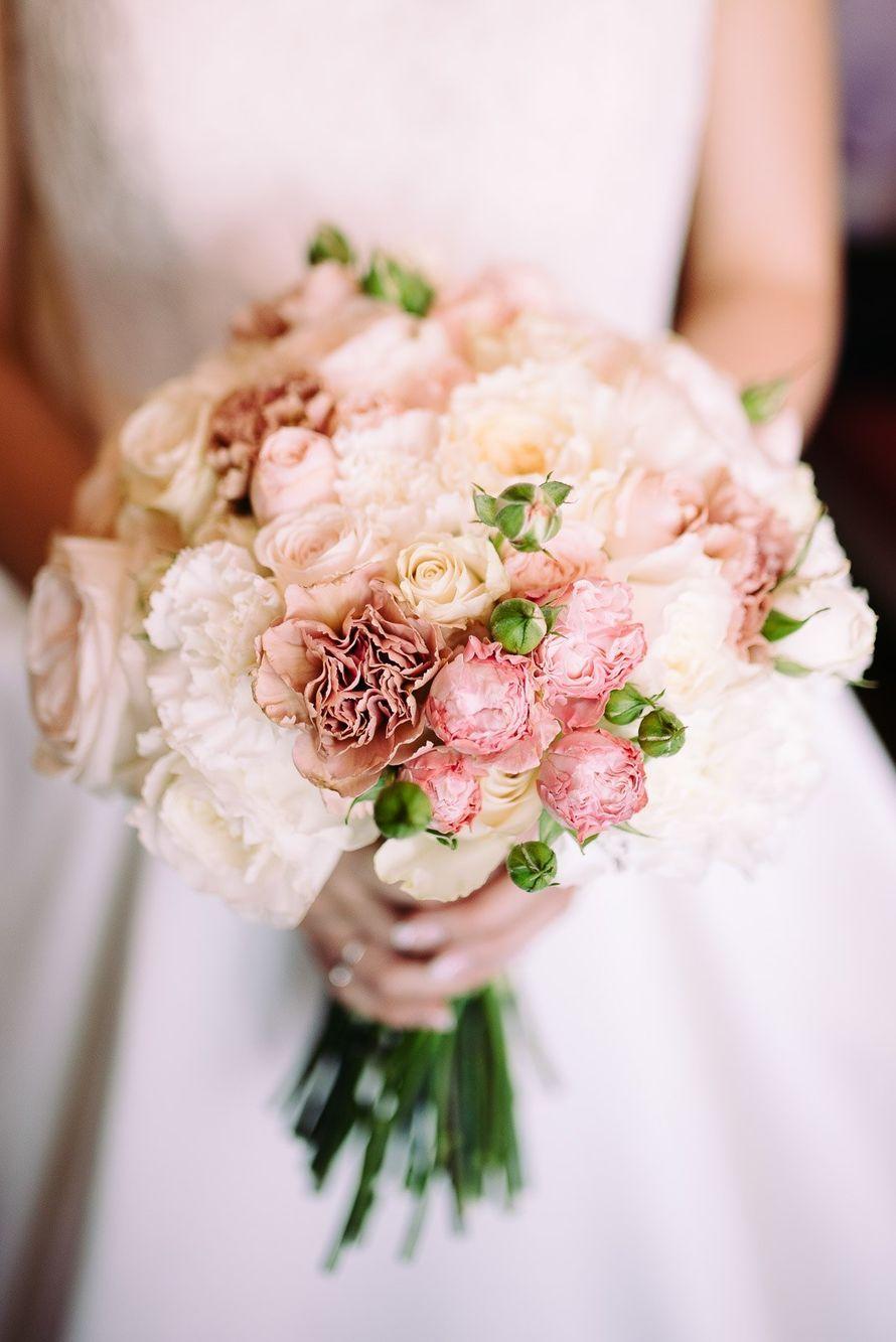 Фото 16477834 в коллекции Портфолио - Love Decor - свадебный декор