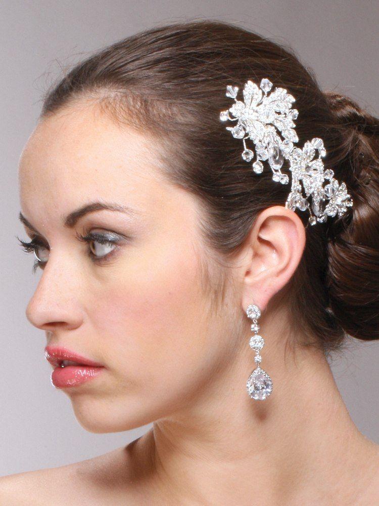 Фото 1173653 в коллекции Свадебные украшения  от ARAMMU.ru - ARAMMU -интернет-магазин свадебных украшений