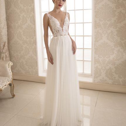 Свадебное платье 1439