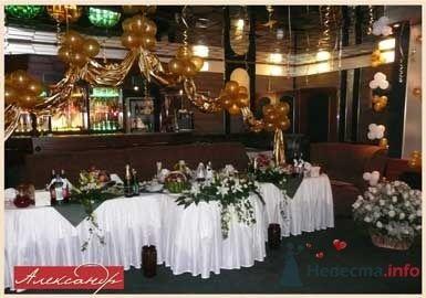 Фото 52045 в коллекции Моя подготовка к свадьбе)) - Koshka_Lu