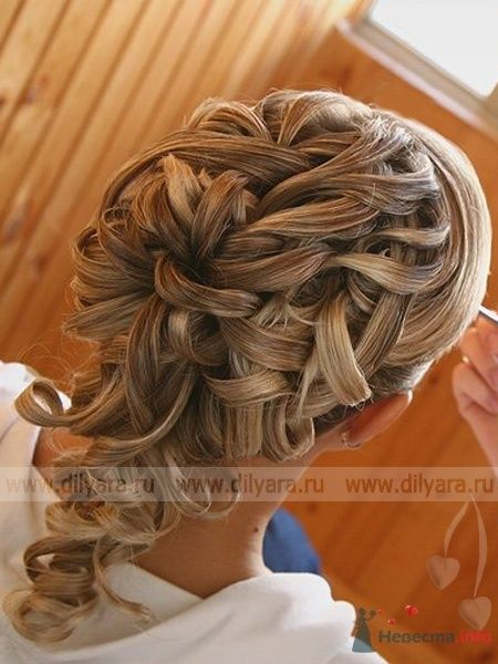 Фото 55336 в коллекции Моя подготовка к свадьбе)) - Koshka_Lu