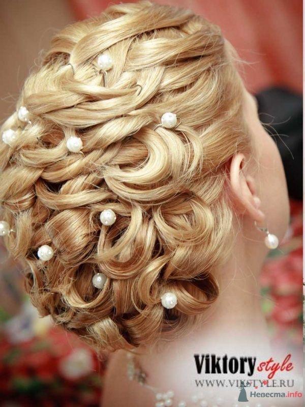 Фото 55339 в коллекции Моя подготовка к свадьбе))