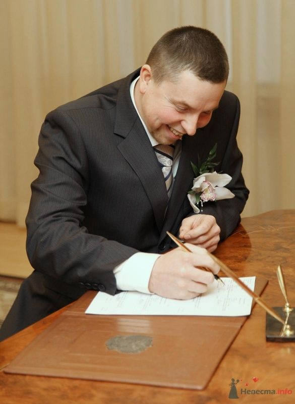 Фото 68384 в коллекции Как Кошка замуж выходила 08.01.2010 - Koshka_Lu