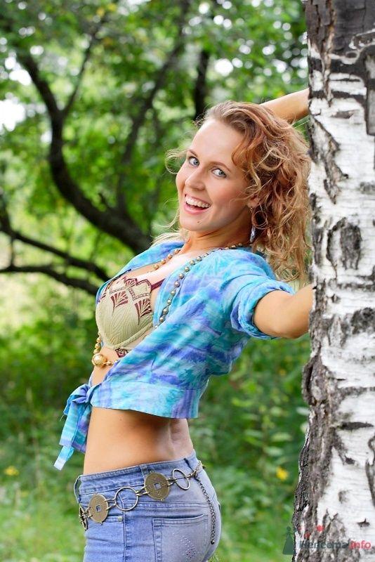 Фото 48424 в коллекции Мои фотографии - Katyushenka