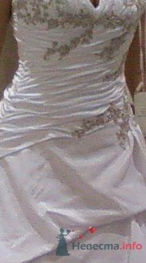 Цвет платья - фото 54538 *Валерия*