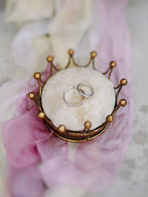 Фото 4222601 в коллекции Свадебный декор - Lollipops decor - оформление