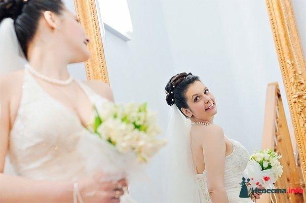 Фото 91847 в коллекции Ilona&Arkady - Ilona&Arkady
