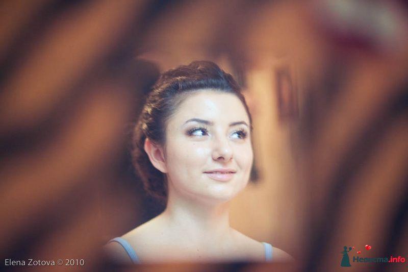 Фото 108486 в коллекции Мои фотографии - Anitochka